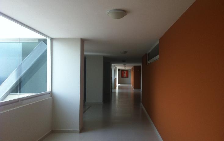 Foto de departamento en venta en  , lomas del pedregal, san luis potosí, san luis potosí, 1102685 No. 17