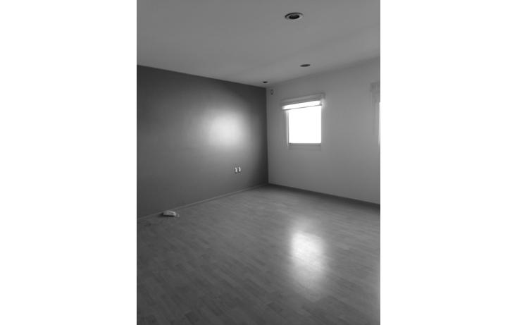 Foto de casa en venta en  , lomas del pedregal, san luis potosí, san luis potosí, 1103217 No. 02