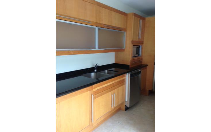 Foto de casa en venta en  , lomas del pedregal, san luis potosí, san luis potosí, 1103217 No. 04