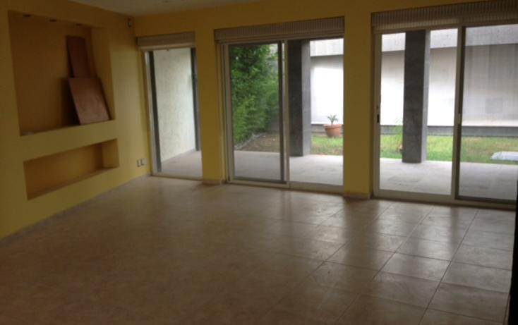 Foto de casa en venta en  , lomas del pedregal, san luis potosí, san luis potosí, 1103217 No. 06