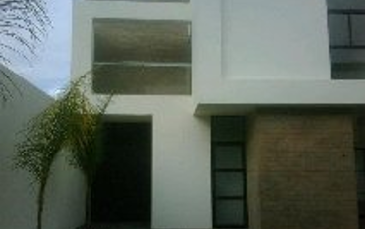 Foto de casa en venta en  , lomas del pedregal, san luis potosí, san luis potosí, 1105903 No. 03