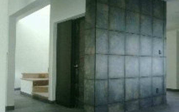 Foto de casa en venta en  , lomas del pedregal, san luis potosí, san luis potosí, 1105903 No. 04
