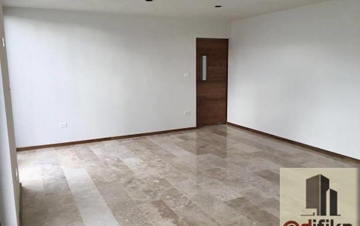 Foto de casa en venta en  , lomas del pedregal, san luis potosí, san luis potosí, 1133407 No. 06