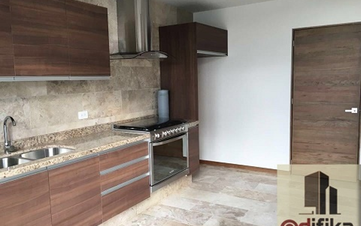 Foto de casa en venta en  , lomas del pedregal, san luis potosí, san luis potosí, 1133407 No. 14