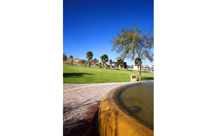 Foto de terreno habitacional en venta en  , lomas del pedregal, san luis potosí, san luis potosí, 1134975 No. 08
