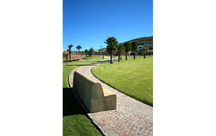 Foto de terreno habitacional en venta en  , lomas del pedregal, san luis potosí, san luis potosí, 1134975 No. 09