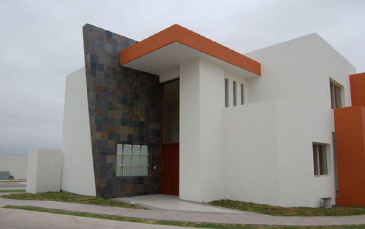 Foto de casa en condominio en venta en, lomas del pedregal, san luis potosí, san luis potosí, 1140533 no 01