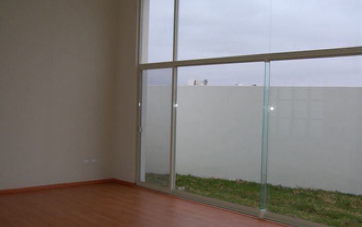 Foto de casa en condominio en venta en, lomas del pedregal, san luis potosí, san luis potosí, 1140533 no 03