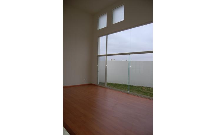 Foto de casa en venta en  , lomas del pedregal, san luis potosí, san luis potosí, 1140533 No. 03