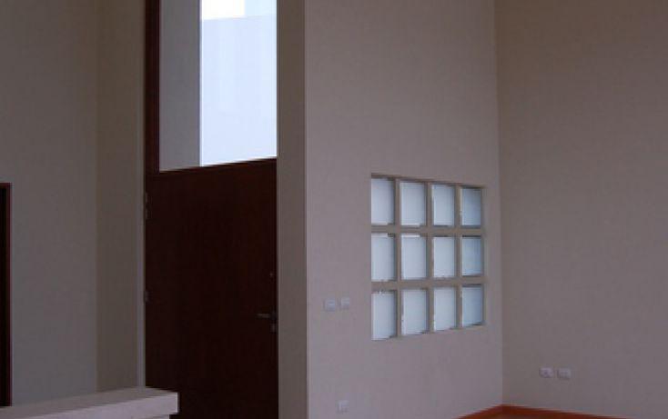 Foto de casa en condominio en venta en, lomas del pedregal, san luis potosí, san luis potosí, 1140533 no 04