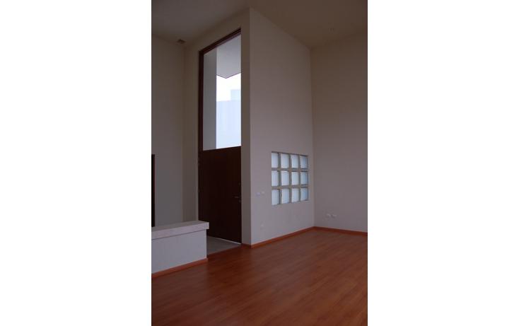 Foto de casa en venta en  , lomas del pedregal, san luis potosí, san luis potosí, 1140533 No. 04