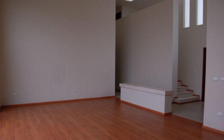 Foto de casa en condominio en venta en, lomas del pedregal, san luis potosí, san luis potosí, 1140533 no 05