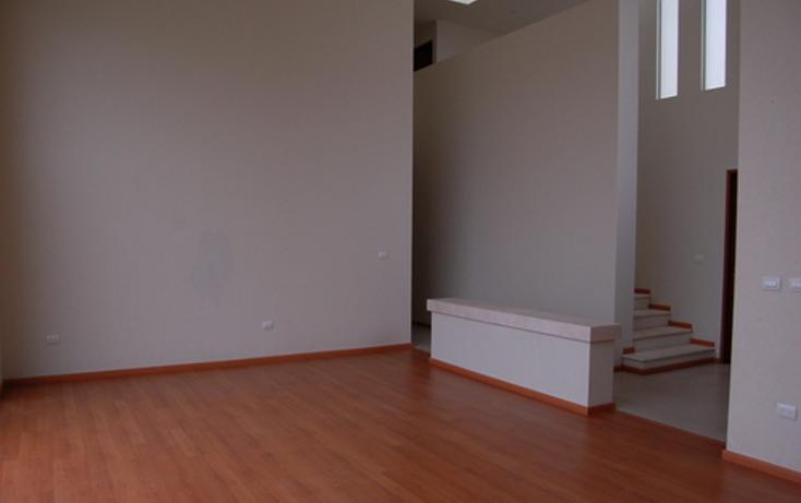 Foto de casa en venta en  , lomas del pedregal, san luis potosí, san luis potosí, 1140533 No. 05
