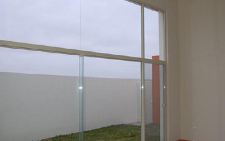 Foto de casa en condominio en venta en, lomas del pedregal, san luis potosí, san luis potosí, 1140533 no 06