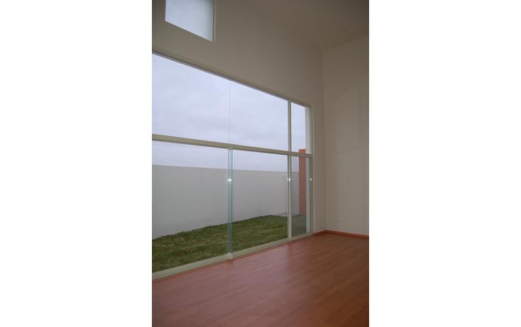 Foto de casa en venta en  , lomas del pedregal, san luis potosí, san luis potosí, 1140533 No. 06