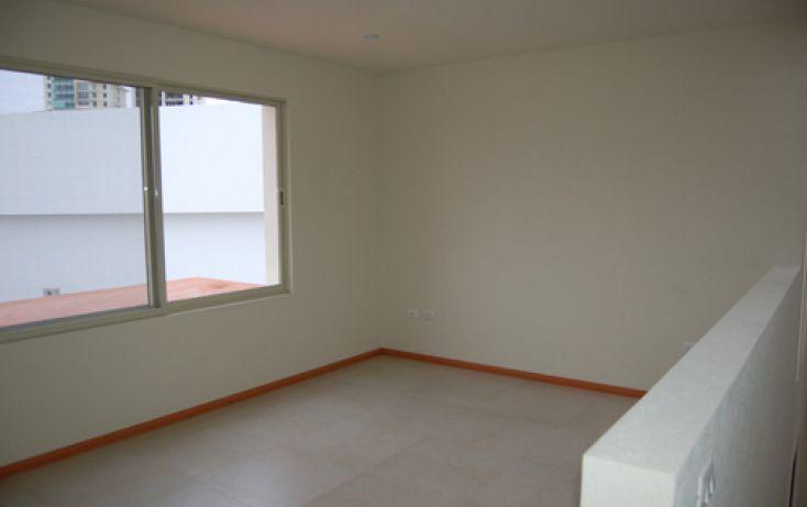 Foto de casa en condominio en venta en, lomas del pedregal, san luis potosí, san luis potosí, 1140533 no 07