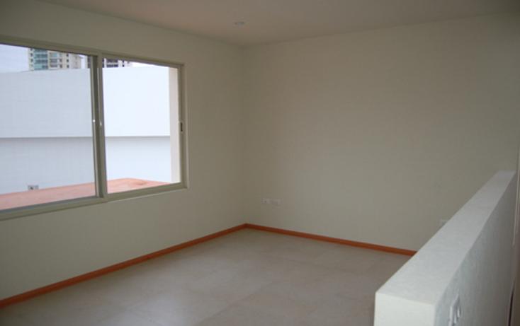 Foto de casa en venta en  , lomas del pedregal, san luis potosí, san luis potosí, 1140533 No. 07