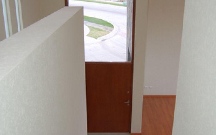 Foto de casa en condominio en venta en, lomas del pedregal, san luis potosí, san luis potosí, 1140533 no 08