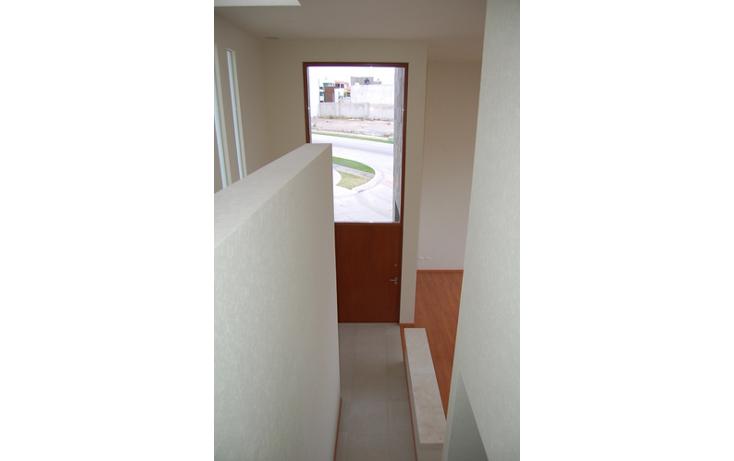 Foto de casa en venta en  , lomas del pedregal, san luis potosí, san luis potosí, 1140533 No. 08