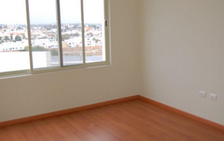Foto de casa en condominio en venta en, lomas del pedregal, san luis potosí, san luis potosí, 1140533 no 09