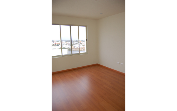 Foto de casa en venta en  , lomas del pedregal, san luis potosí, san luis potosí, 1140533 No. 09