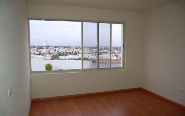 Foto de casa en condominio en venta en, lomas del pedregal, san luis potosí, san luis potosí, 1140533 no 10