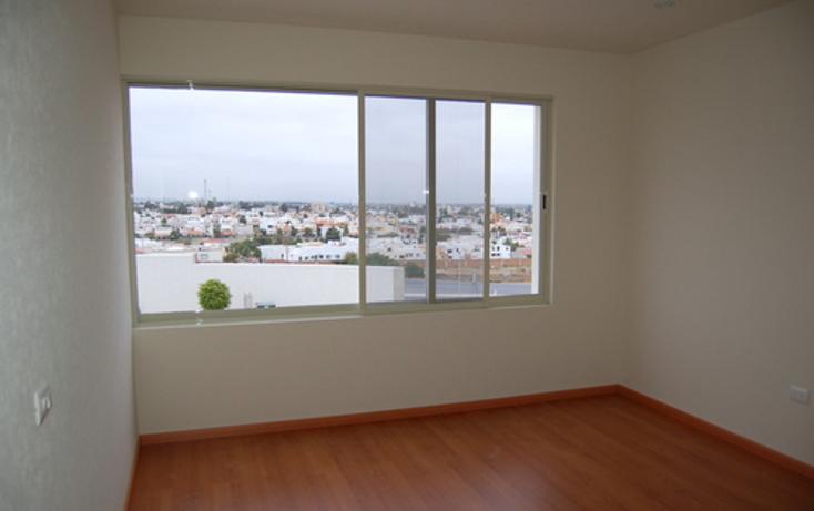 Foto de casa en venta en  , lomas del pedregal, san luis potosí, san luis potosí, 1140533 No. 10