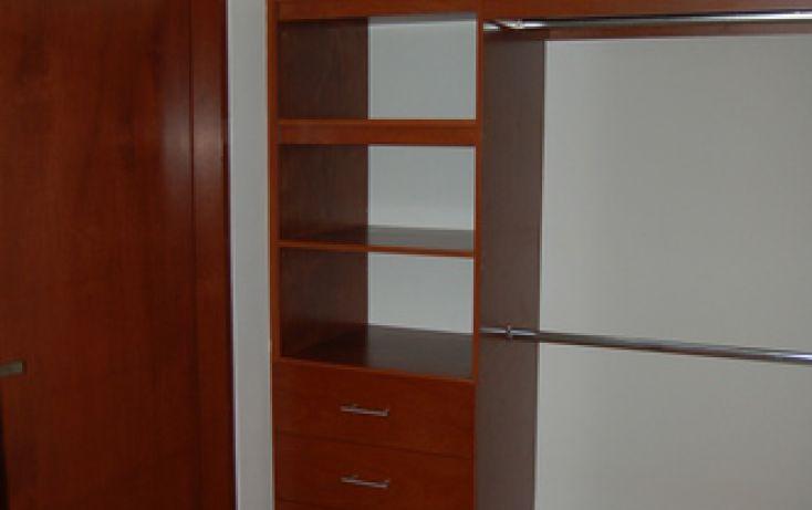 Foto de casa en condominio en venta en, lomas del pedregal, san luis potosí, san luis potosí, 1140533 no 11