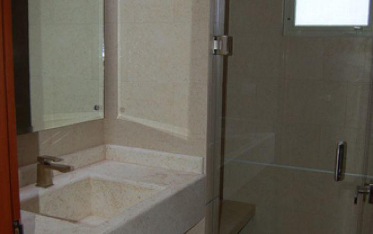 Foto de casa en condominio en venta en, lomas del pedregal, san luis potosí, san luis potosí, 1140533 no 12