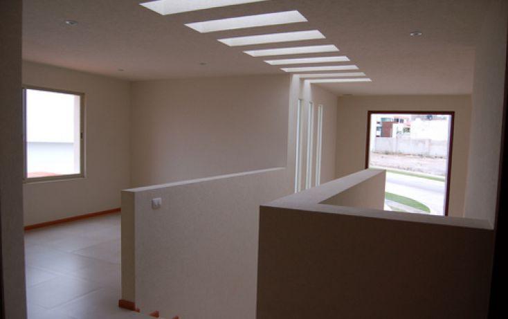 Foto de casa en condominio en venta en, lomas del pedregal, san luis potosí, san luis potosí, 1140533 no 13