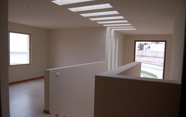 Foto de casa en venta en  , lomas del pedregal, san luis potosí, san luis potosí, 1140533 No. 13