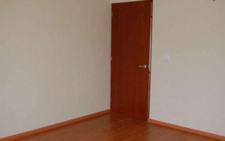 Foto de casa en condominio en venta en, lomas del pedregal, san luis potosí, san luis potosí, 1140533 no 14