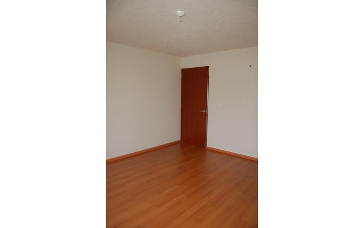 Foto de casa en venta en  , lomas del pedregal, san luis potosí, san luis potosí, 1140533 No. 14