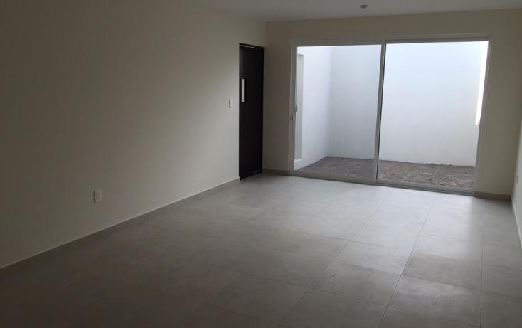 Foto de casa en venta en  , lomas del pedregal, san luis potosí, san luis potosí, 1253075 No. 02
