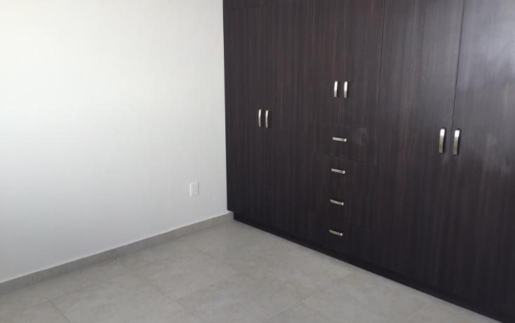 Foto de casa en venta en  , lomas del pedregal, san luis potosí, san luis potosí, 1253075 No. 18