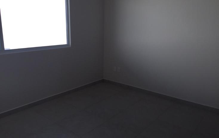 Foto de casa en venta en  , lomas del pedregal, san luis potosí, san luis potosí, 1253075 No. 20
