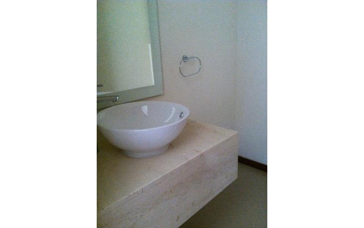 Foto de departamento en renta en  , lomas del pedregal, san luis potos?, san luis potos?, 1260677 No. 03