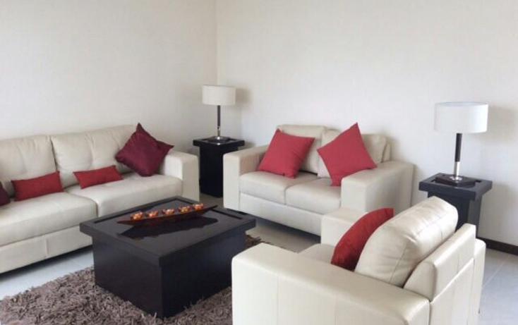 Foto de casa en venta en  , lomas del pedregal, san luis potosí, san luis potosí, 1283345 No. 11