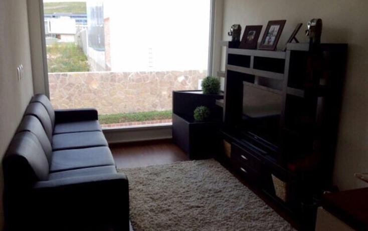 Foto de casa en renta en  , lomas del pedregal, san luis potosí, san luis potosí, 1343733 No. 05