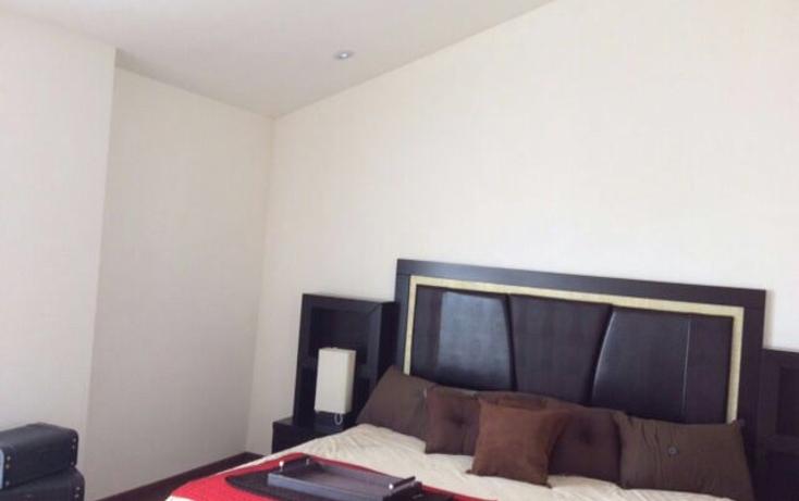 Foto de casa en renta en  , lomas del pedregal, san luis potosí, san luis potosí, 1343733 No. 07