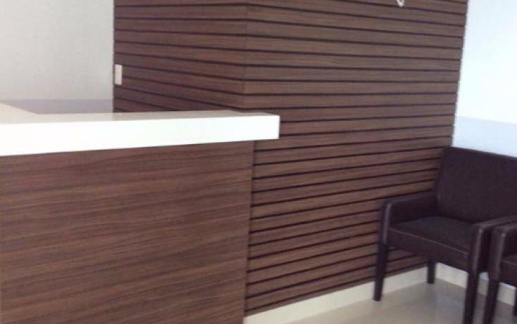 Foto de oficina en renta en, lomas del pedregal, san luis potosí, san luis potosí, 1603052 no 03