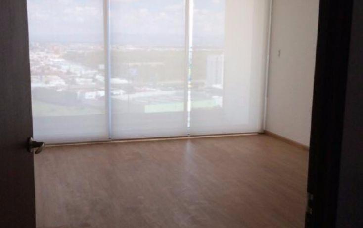 Foto de oficina en renta en, lomas del pedregal, san luis potosí, san luis potosí, 1603052 no 04