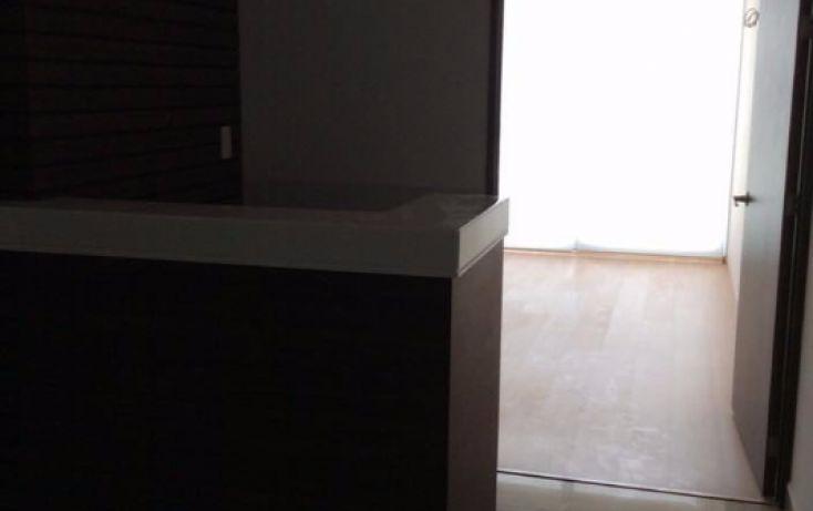 Foto de oficina en renta en, lomas del pedregal, san luis potosí, san luis potosí, 1603052 no 05