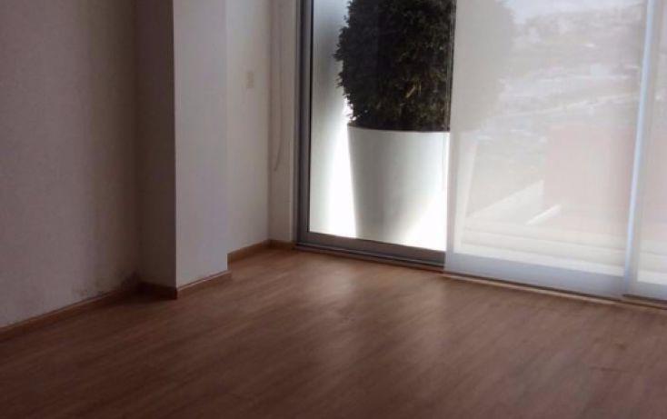 Foto de oficina en renta en, lomas del pedregal, san luis potosí, san luis potosí, 1603052 no 06