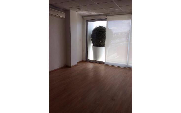 Foto de oficina en renta en  , lomas del pedregal, san luis potosí, san luis potosí, 1603052 No. 06