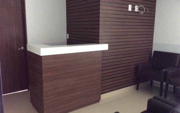 Foto de oficina en renta en, lomas del pedregal, san luis potosí, san luis potosí, 1603052 no 07