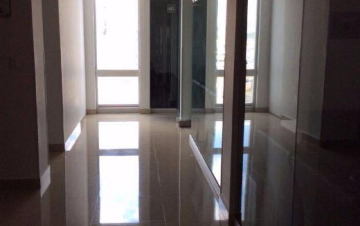 Foto de oficina en renta en, lomas del pedregal, san luis potosí, san luis potosí, 1603052 no 09