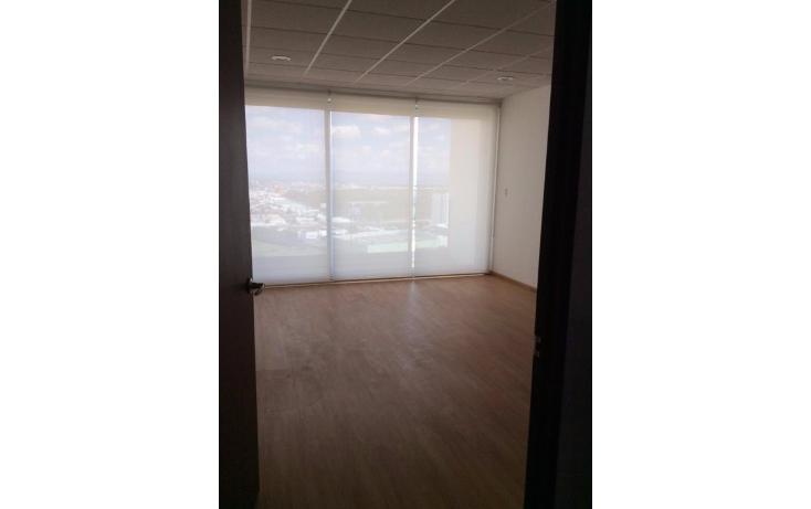 Foto de oficina en venta en  , lomas del pedregal, san luis potosí, san luis potosí, 1604732 No. 04