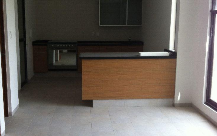 Foto de departamento en venta en, lomas del pedregal, san luis potosí, san luis potosí, 1661426 no 01