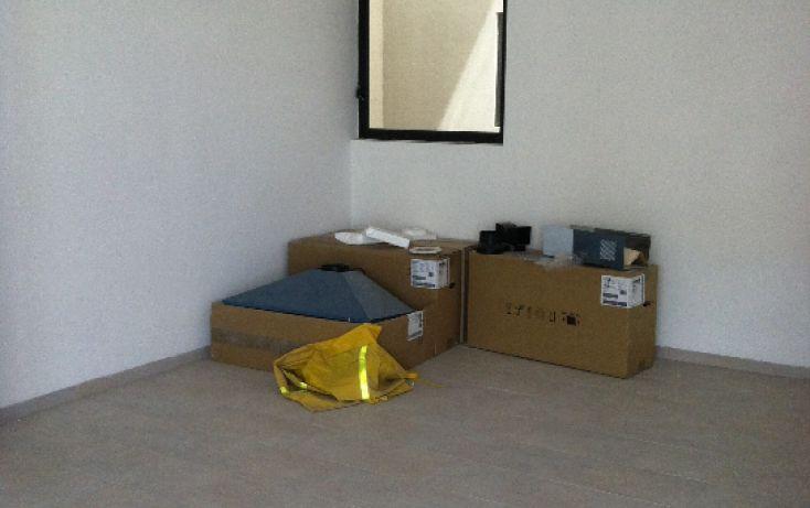 Foto de departamento en venta en, lomas del pedregal, san luis potosí, san luis potosí, 1661426 no 06